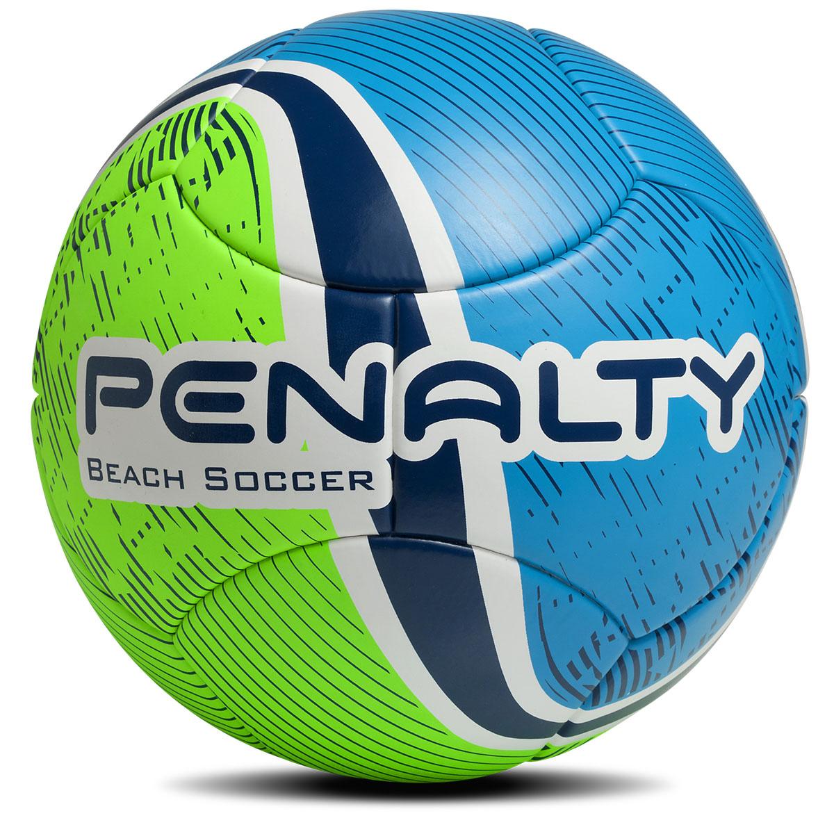 Bola de Beach Soccer Pró – CÓD.541434 a6038590d3aa2