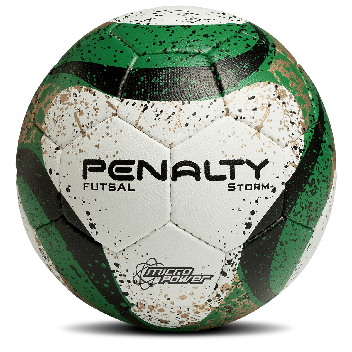 d2775423ed Bola de Futsal – Storm 500 CC – CÓD.510820 – ARENA
