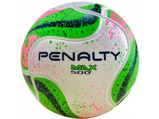 cb80a17275 Bola de Futsal Max 500 – CÓD.541394