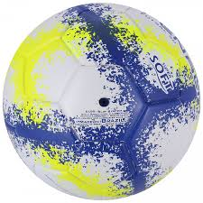 Bola Futsal Penalty Oficial Categoria Iniciação  (Sub-09) Modelo  RX-50-R3-Ultra-fusion d09415bb3796b