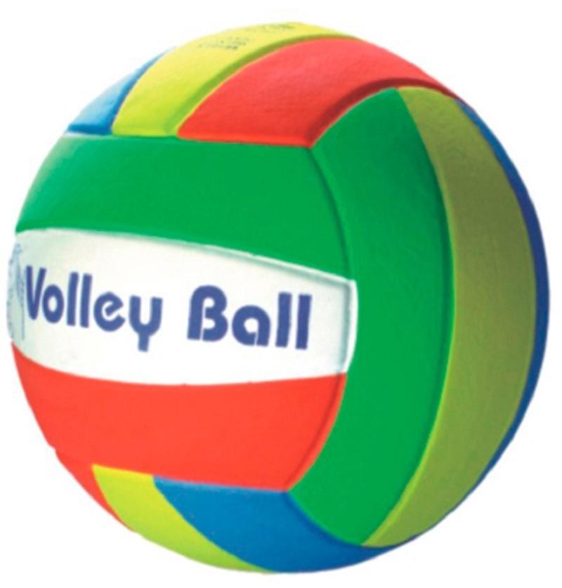 Bola de Voleibol em E.V.A – ARENA 2210841223795