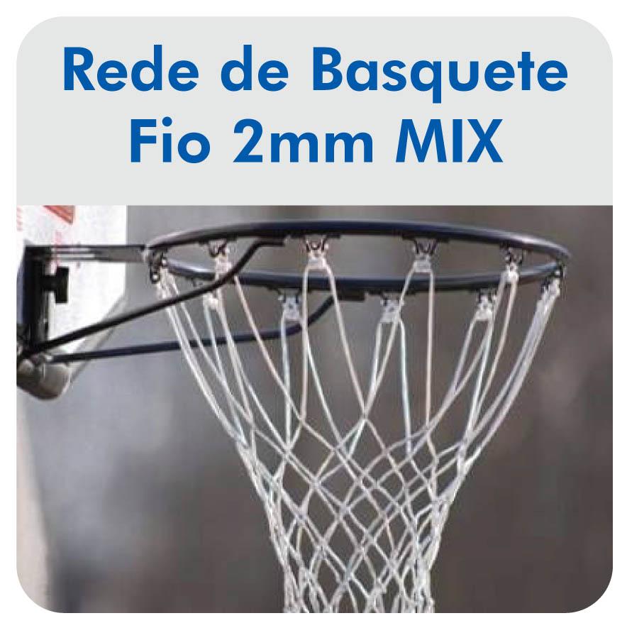 e45315d0cf Rede de Tênis Oficial Saque Duplo 30-cm com 4-Faixas em PVC ...