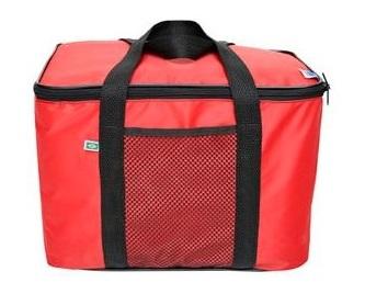 163c7052a1f84 Bolsa Térmica para Massagista 35-L e ou Transporte de Alimentos