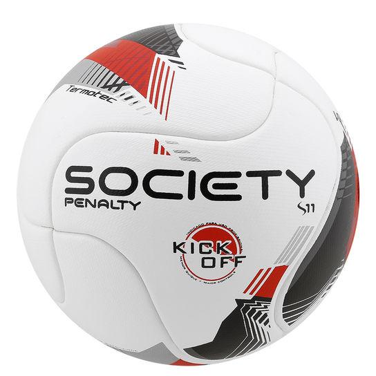 79723b6a67 Bola Society Oficial Modelo S11-R1 kick Off