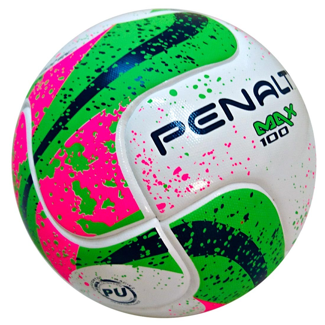Bola de Futsal – Max 100 – CÓD.541389 344573137d412